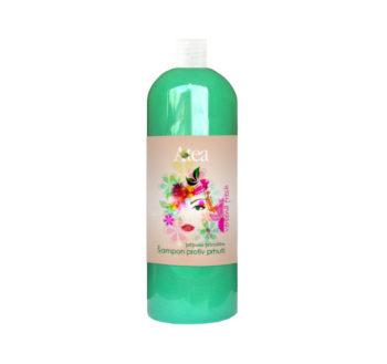 šampon protiv prhuti