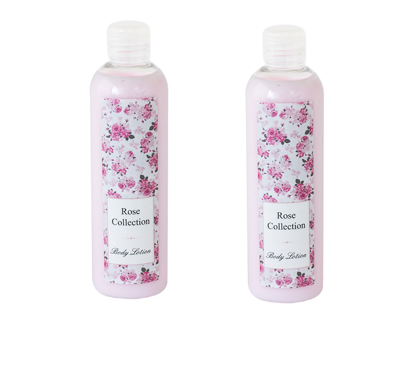 Rose-Collection-Body-lotion-250-ml-RSC230
