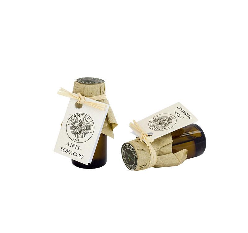 Mirisno ulje Anti-tobacco 10 ml