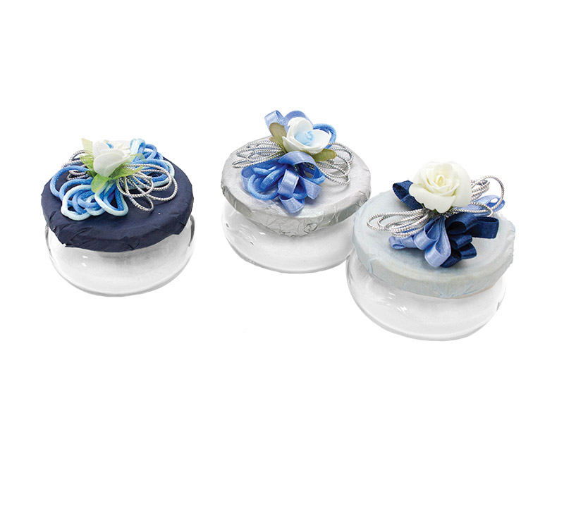 Exclusive-Blue-Silver-Candle-in-glass-jar-60-g-EXC651-BS