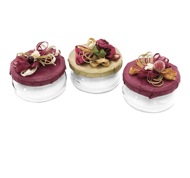 Exclusive-Bordo-Gold-Candle-in-glass-jar-60-g-EXC651-BoG
