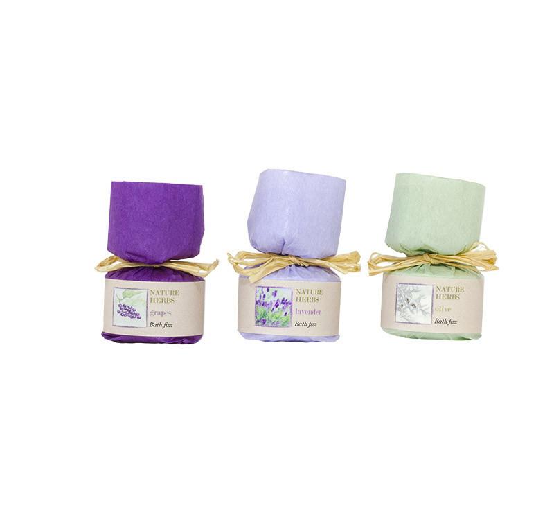 Nature-Herbs-Bath-fizzie-mignon-40-g-NAH174