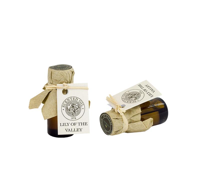 Mirisno ulje Đurđica 10 ml
