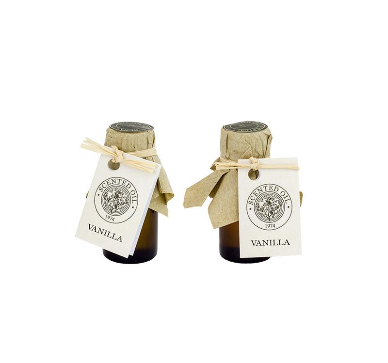 Mirisno ulje Vanilija 10 ml
