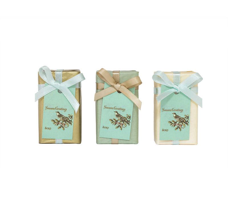 Seasons-Greetings-Soap-bar-100-g-SEG338