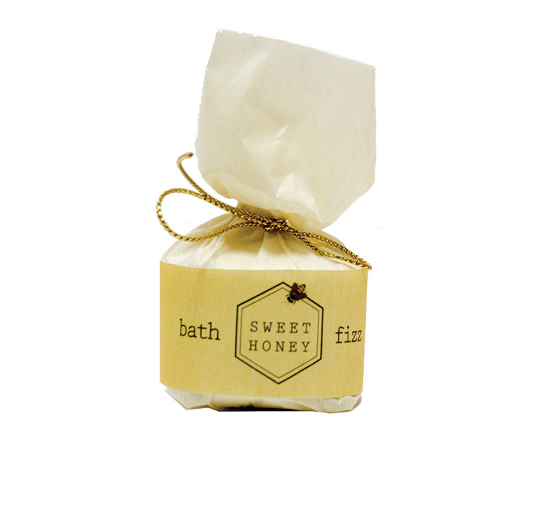 Sweet-Honey-Bath-fizzie-mignon-40-g-SWH174