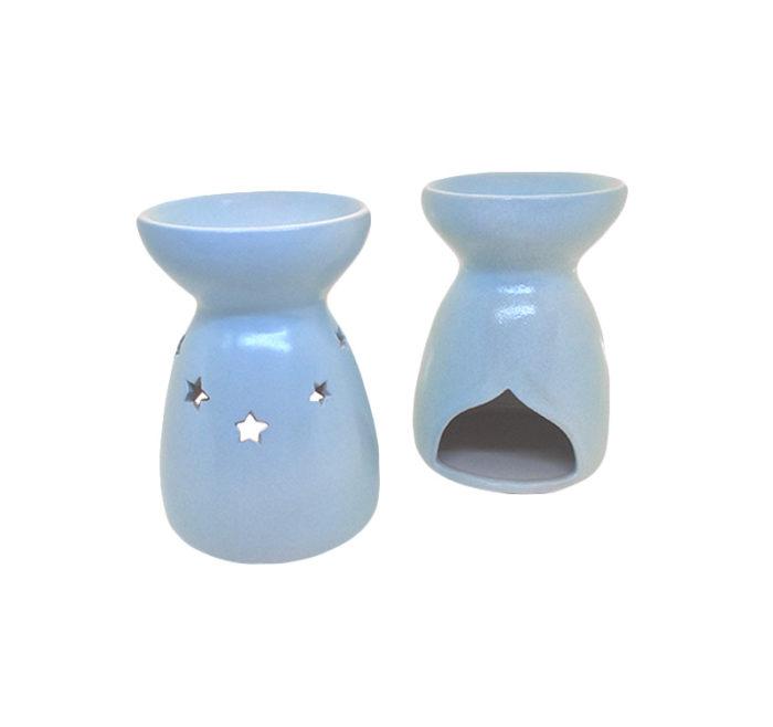 992-uljna-lampa-jednodijelna-plava