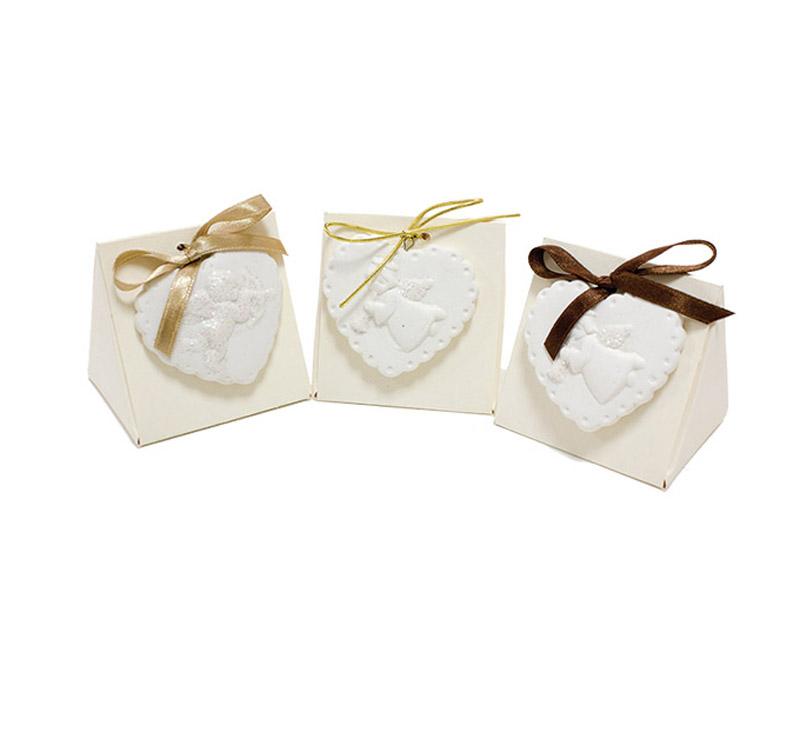 Angel glow-Soap bar 70 g carton box-ANG345U
