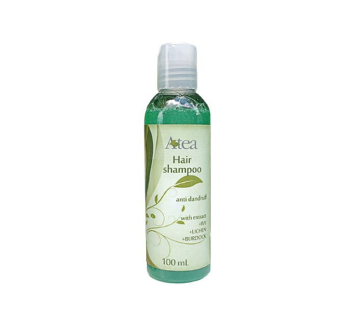 Anti-dandruff-shampoo-504