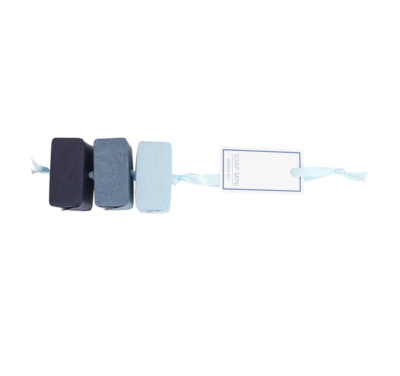 argan-oil-soap-blue-soap-3-x-30-g-on-rope-arg354-bl