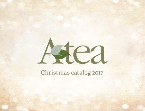Atea Catalogs
