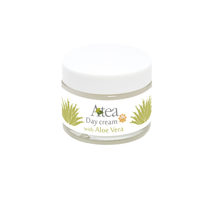 Day-face-cream-aloe-vera-50g-272DH