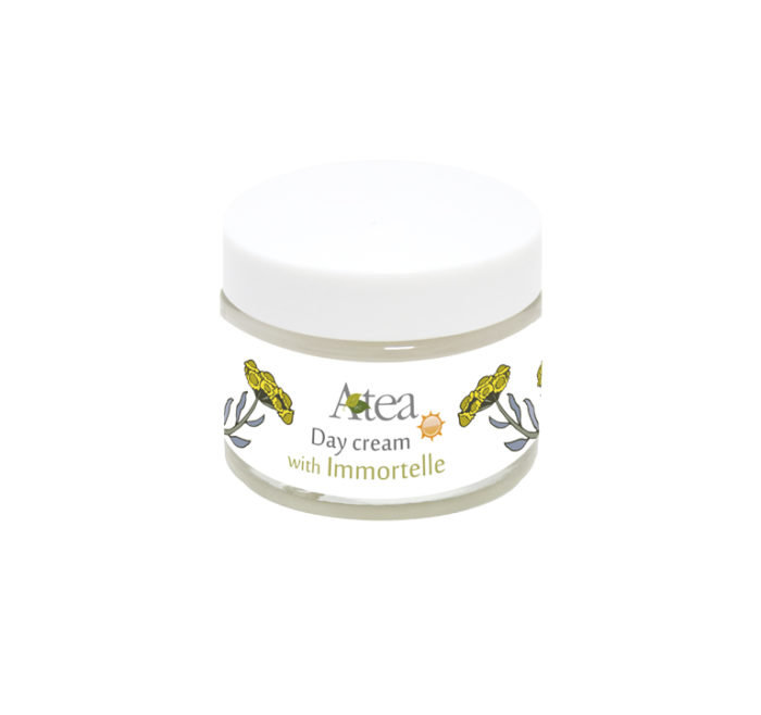 Day-face-cream-immortelle-50g-272DH