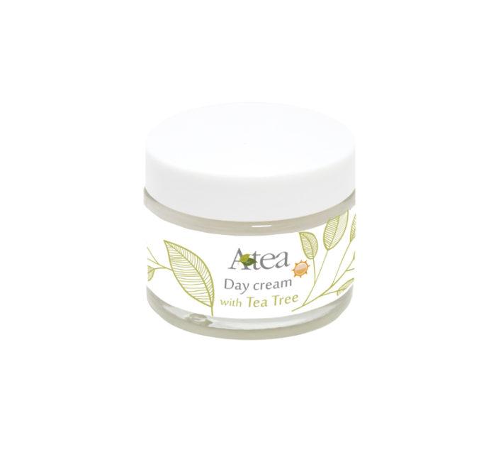 Dayt-face-cream-tea-tree-50g-272DH