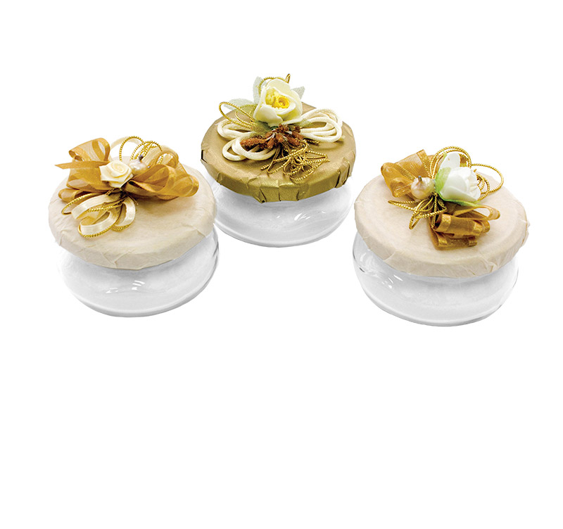 exclusive-beige-gold-candle-in-glass-jar-60-g-exc651-beg