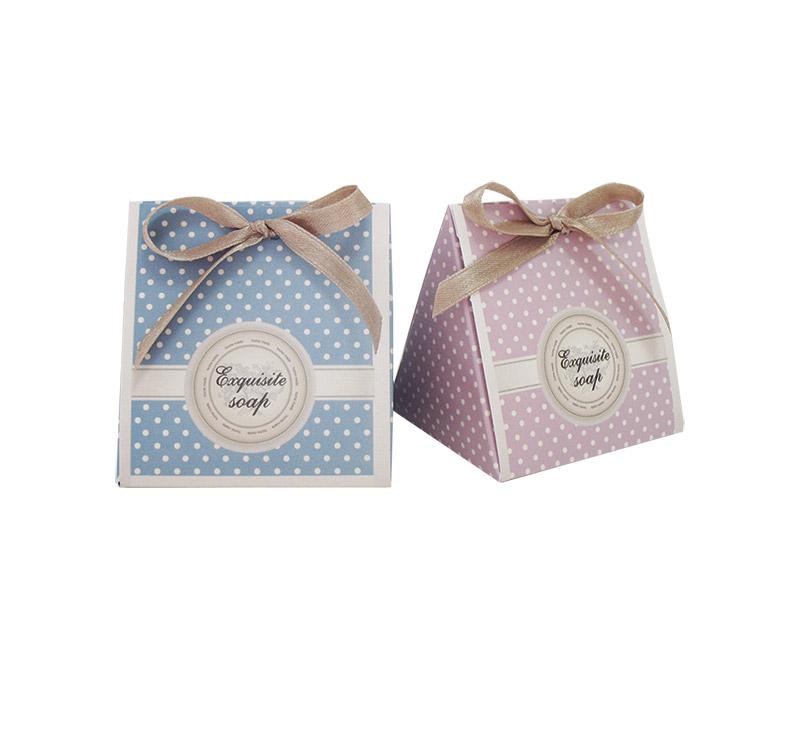 Exquisite-Soap bar 70 g carton box-EXQ345