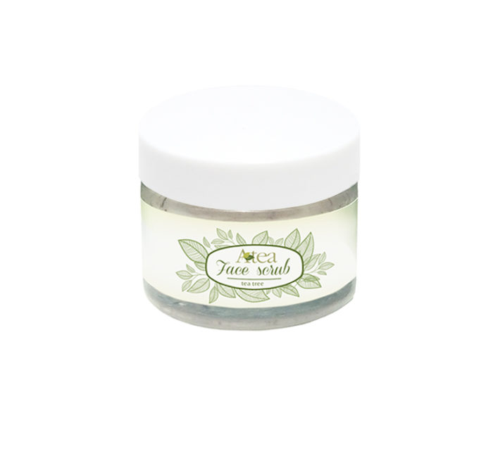 Face-scrub-tea-tree-50g-271