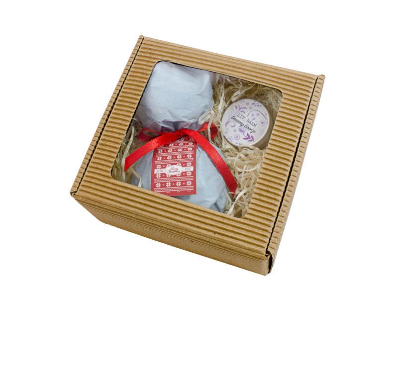 gfb667l-small-gift-set-hera