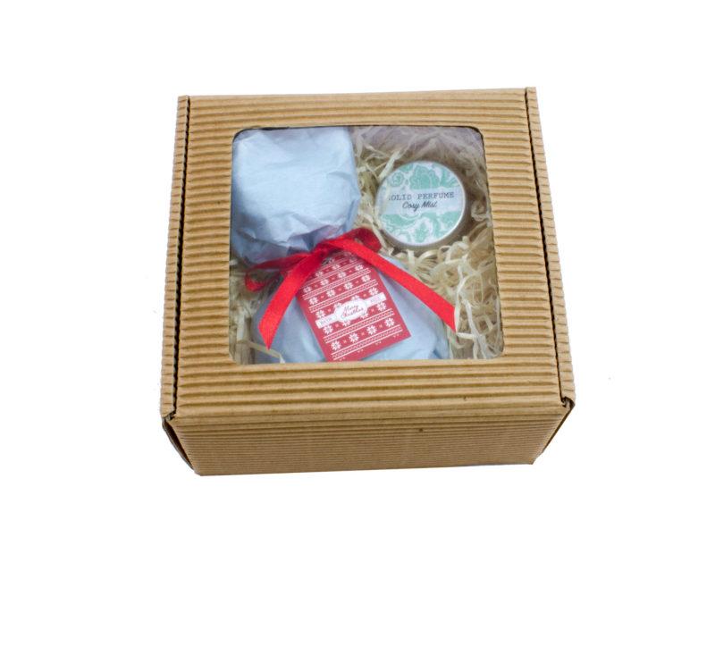 gfb667s-small-gift-set-atena
