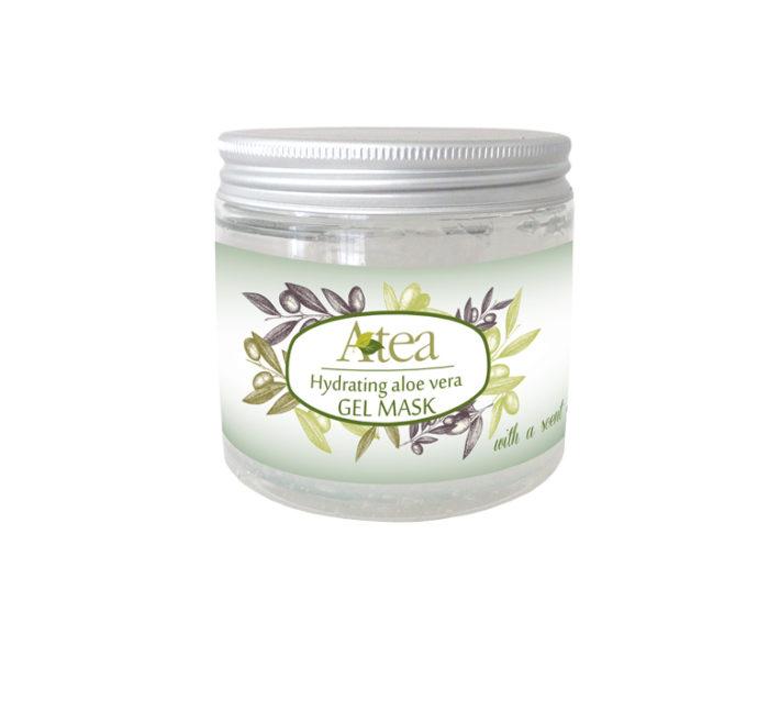 Gel-mask-aloe-vera-olive-180g-203