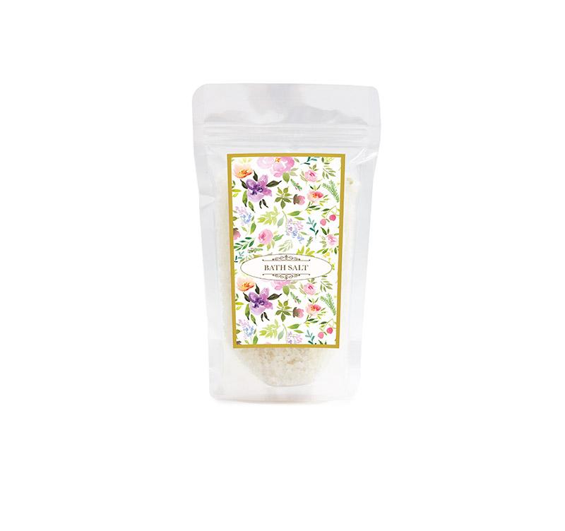 Gentle-Flowers_Bath-salt-640-g-transparent-GFL136