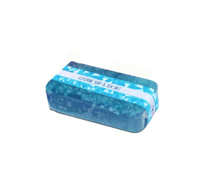 glicerinski sapun