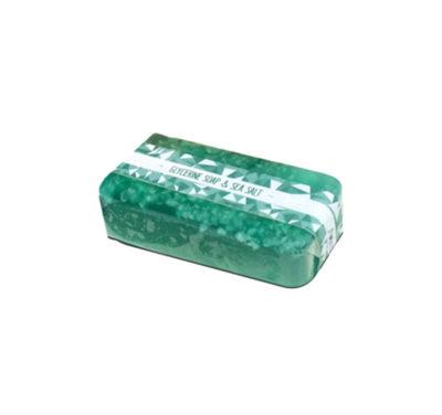 sapun sa morskom soli