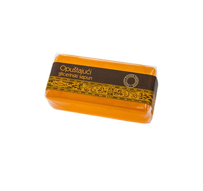 Glycerine-Soap-Relaxing-Soap-bar-100-g-GSO338_R