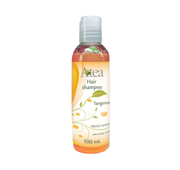 Hair-shampoo-mandarin-100ml-501