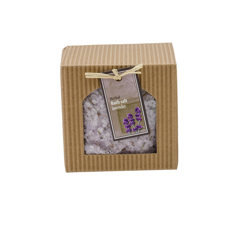 Herbal-Bath-salt-500-g-Lavender-HER150
