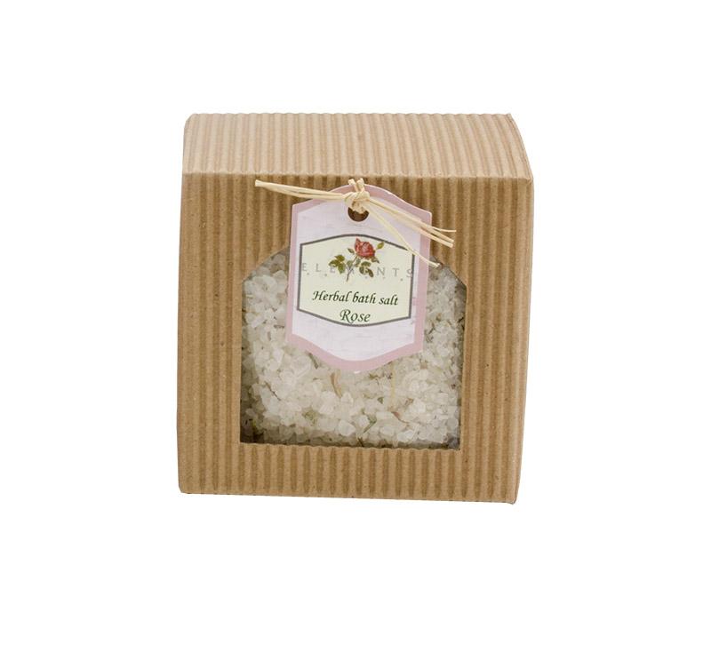 Herbal-Bath-salt-500-g-Rose-HER150