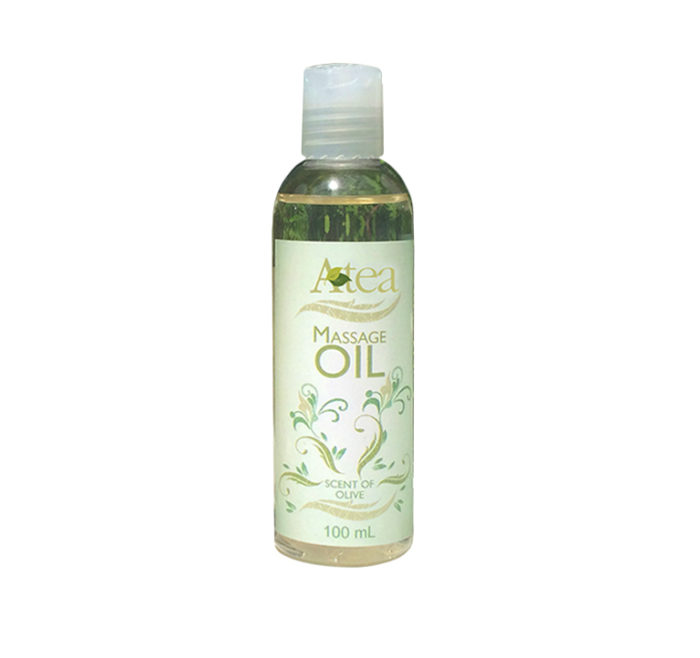 masažno ulje maslina