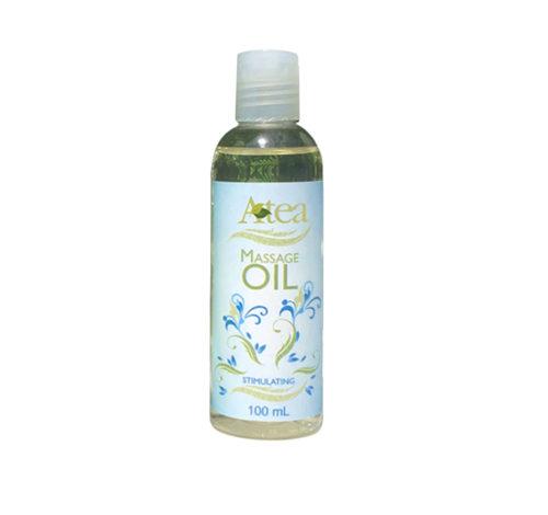 masažno ulje