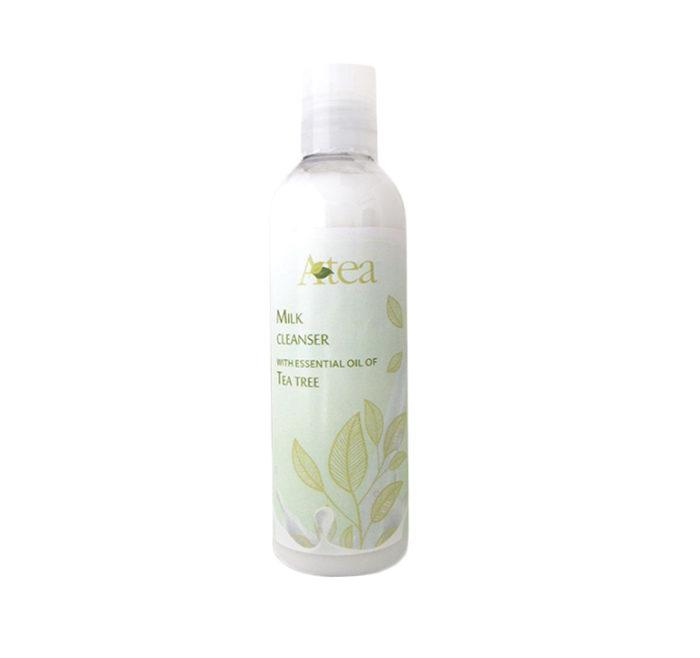 Milk-cleanser-tea-tree-100ml-274