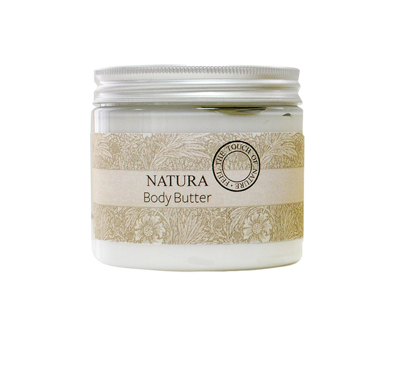 Natura-Body-butter-with-cacao-butter-180-ml-NAT219