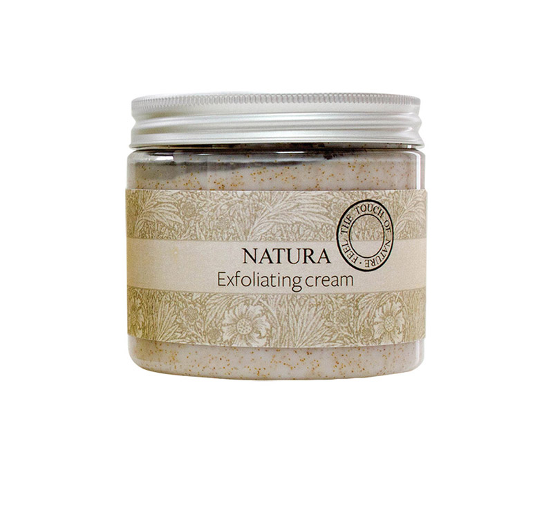 Natura-Body-exfoliating-cream-180-ml-NAT239