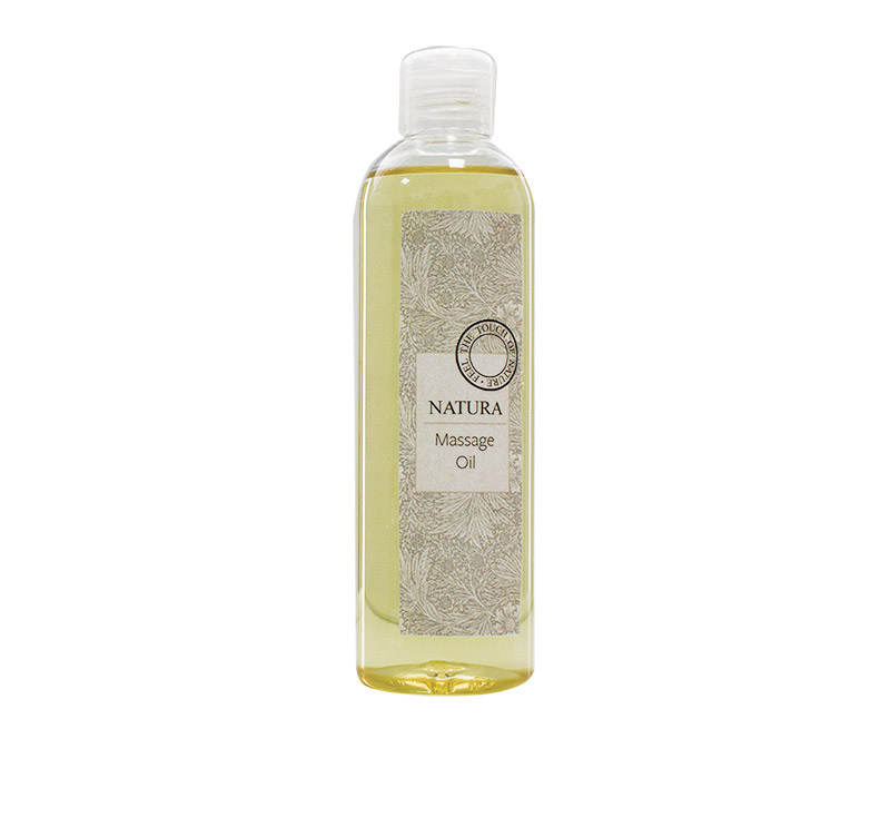 Natura-Body-massage-oil-Sweet-Almond-250-ml-NAT416