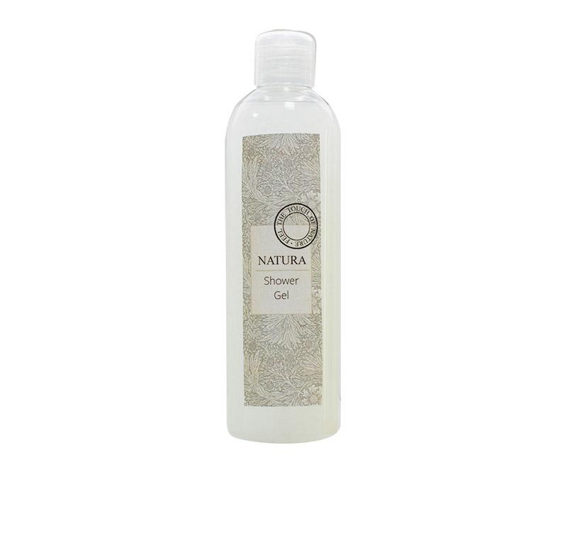 Natura-Shower-gel-250-ml-NAT303