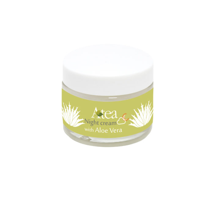 Night-face-cream-aloe-vera-50g-272DH