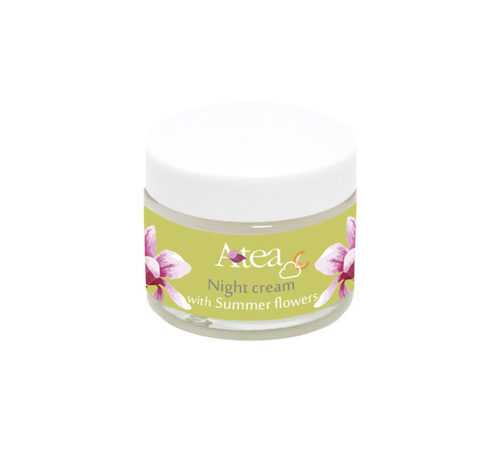 Night-face-cream-summer-flowers-50g-272DH