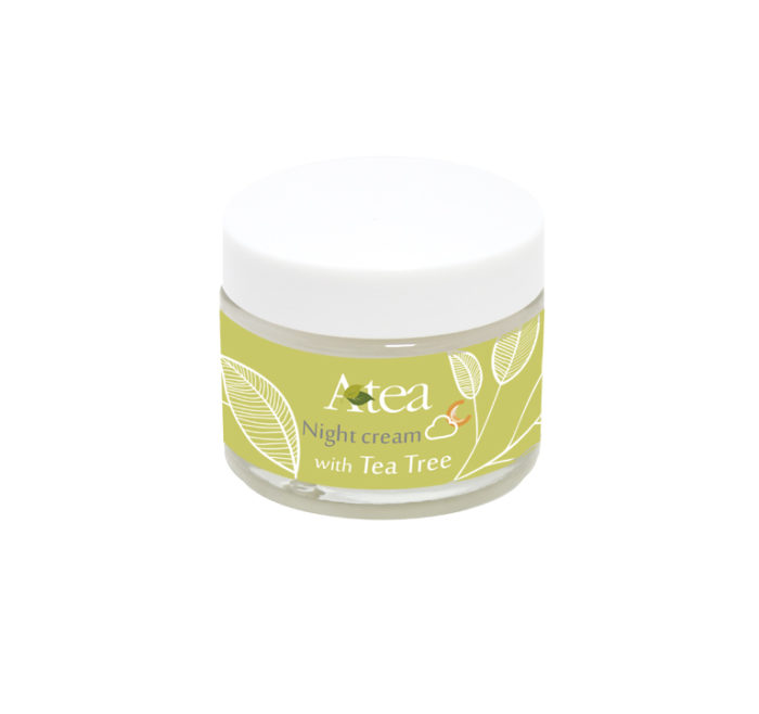 Night-face-cream-tea-tree-50g-272DH