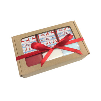christmas gift set atea