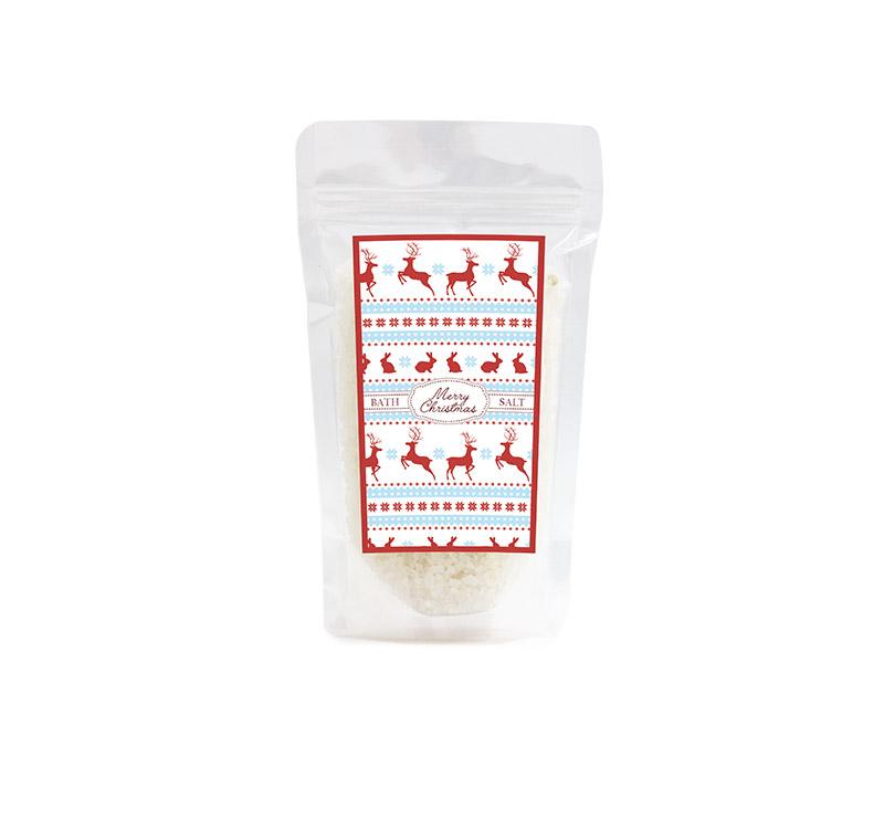 Oh-Deer!_Bath-salt-320-g-transparent-OHD135