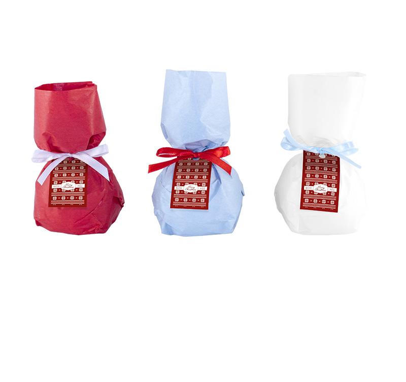 Red-Christmas-Bath-fizzie-ball-180-g-RCH173S