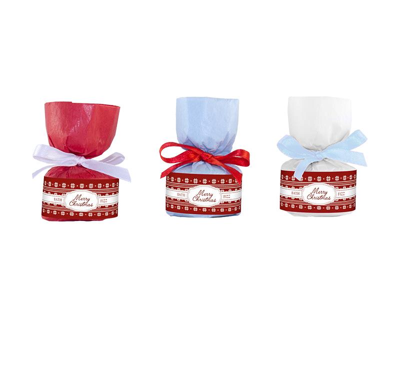 Red-Christmas-Bath-fizzie-mignon-40-g-RCH174