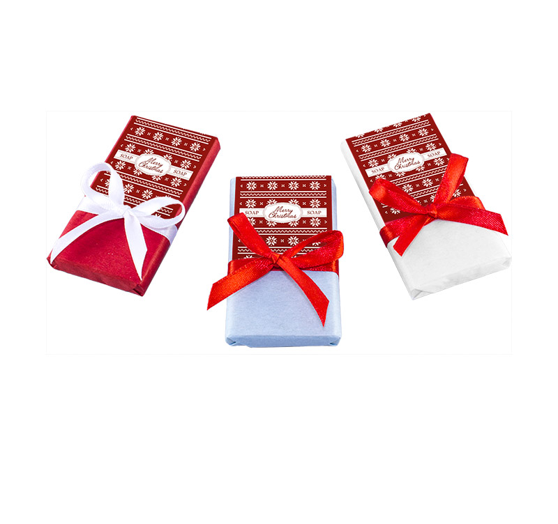 Red-Christmas_Soap-Flat-30-g-RCH332