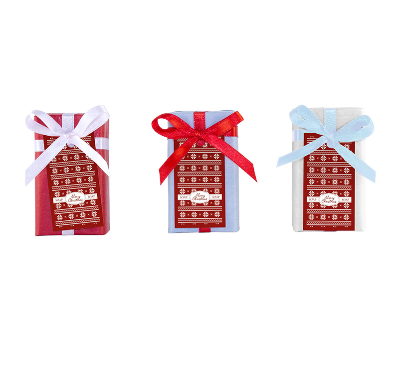 Red-Christmas_Soap-bar-100-g-RCH338