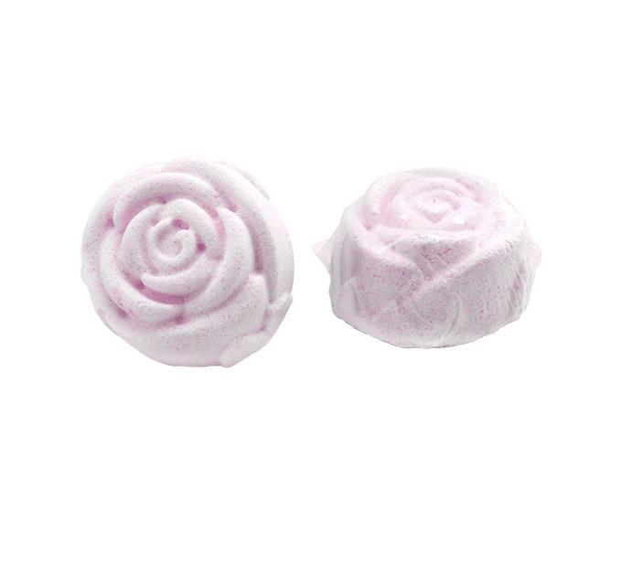 Rose-Collection-Bath-treat-120-g-RSC193