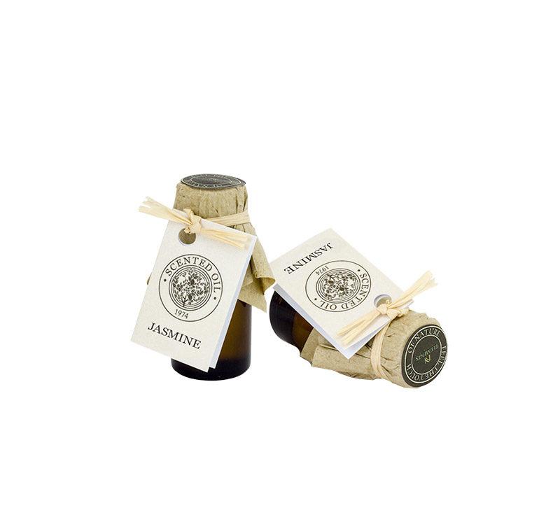 Mirisno ulje Jasmin 10 ml