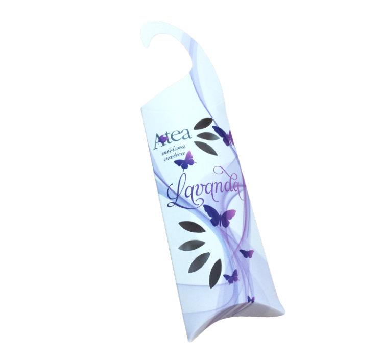 mirisna vrećica lavanda